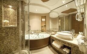 Beach Hut Themed Bathroom Accessories by Seashell Mirror Bathroom Accessories Ideas Set Seaside Themed