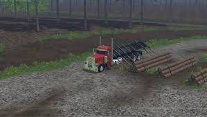 PETERBILT LOG TRUCK V1.0 MOD - Farming Simulator 2019 / 2017 / 2015 Mod Logging Trucks For Sale On Cmialucktradercom Peterbilt Long Log Truck Custom Toys And 388 Log Truck For Farming Simulator 2015 Used 2004 Peterbilt 379 Ext Hood For Sale 1951 1984 Tractor National Museum Of American History 281 Wikipedia Truck Trailer Transport Express Freight Logistic Diesel Mack New 2018 367 Near Edmton Ab 2005 378 Tract Auctions Online Proxibid 1992 Western Star 4964f 938357 Miles 2014 389 Icon Of The Highway Photo Image Gallery Trucking Spotlight Expresstrucktax Blog