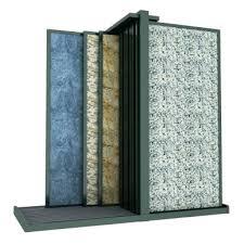 sale tile display rack tile display rack sliding tile displays