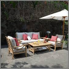 Broyhill Outdoor Patio Furniture by 28 Broyhill Outdoor Patio Furniture Lovely Broyhill Outdoor