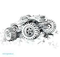 Coloring Pages ~ Trucks Coloring Pages Dodge Truck Monster For ... Monster Truck Coloring Pages Letloringpagescom Grave Digger Elegant Advaethuncom Blaze Drawing Clipartxtras Wanmatecom New Bigfoot Free Mstertruckcolorgpagesonline Bestappsforkidscom Beautiful Coloring Page For Kids Transportation Grinder Page Thrghout 10 Tgmsports Serious Outstanding For Preschool 2131 Unknown Simple Design Printable Sheet