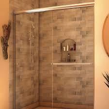 Accent Collection – Agalite Shower & Bath Enclosures