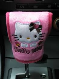 hello kitty car accessories google search hello kitty