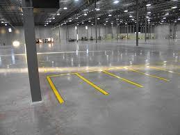 100 Solids Epoxy Garage Floor Coating Canada by Spray Flooring Epoxy Paint Behr Com Lowes Concrete Sealer Home