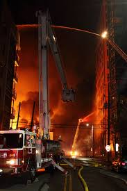 Historic Blaze Hits Raleigh Two Men And A Truck Canada 477 Photos 22 Reviews Moving Raleigh Team Overturned Dump Truck Closes Us 1 In Ctham County Two Men And A Truck Collects Dations For Moms Shelters Movin On Tv Series Wikipedia Man Charged With Dwi After Deadly I40 Crash Abc11com Historic Blaze Hits Female Fire Captain Seeks To Inspire Girls Young Women Do You Love Your Mutt As Much We Love