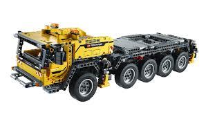 Lego Technic Mobile Crane MK II 42009 Lego Technic 42043 Mercedes Crane Truck Lego Pinterest Lego Crane Truck 84311 Technic Airport Rescue Vehicle 42068 Cwjoost 42023 Skelbiult My 42053 Lvo Ew160e Kaina Pigult Humongous 8258 Mindstorms 8109 Flatbed Matnito 6x6 All Terrain Tow 42070 Toysrus 2009 Bricksfirst Themes News Konstruktorius 42055 Rotorinis Ekskavatorius