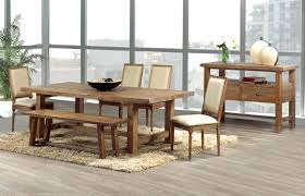 Small Dining Room Sets Round Table Luxury Kitchen Design Magnificent Set South Africa M