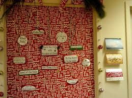 Christmas Door Decorating Contest Ideas Pictures by Decor 35 Good Office Door Christmas Decorations 4 Charlie Brown