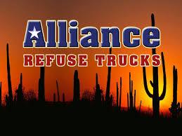 Alliance Refuse Trucks Customer Showcase & More... - YouTube Alliancetrucks Mcneilus Refusegarbage Trucks Home Facebook Public Surplus Auction 1741023 1997 Peterbilt 320 25 Yd Rear Loader Youtube 2007 Autocar Front Loader Garbage Truck For Sale 2001 Intertional 4900 Refuse Truck Item G7448 Sold Se Jonesborough Tns Solid Waste Disposal Department Becoming A Area In Paradise Valley Refuse Truck Media And Consulting Photo Keywords Esg City Of Phoenix Pw Jumbo 31 Heil Rapid Rail Asl