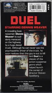 100 Duel Truck Driver The Neutral Good SciFi Fantasy Books Buy Sell Denver Colorado
