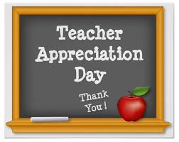 Teacher Appreciation Day Deals And Freebies! – Sisters Shopping ... The Hays Family Teacher Appreciation Week General News Central Elementary Pto 59 Best Barnes Noble Books Images On Pinterest Classic Books Extravaganza Teachers Toolkit 2017 Freebies Deals For Day Gift Ideas Whlist Stories Shyloh Belnap End Of The Year Rources And Freebies To Share Kimberlys Journey 25 Awesome My Frugal Adventures