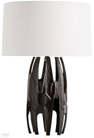 Target Lamp Base White by Floor Lamps Awesome Target Table Lamps Best Floor Lamps 2017