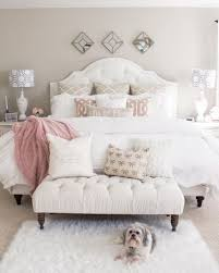 90 gorgeous master bedroom design that will you