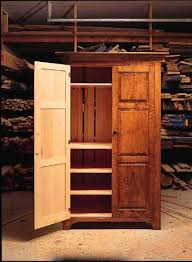 Dont Be Intimidated Just Because It Is A Large Scale Project Requires Some Intermediate Woodworking Skills