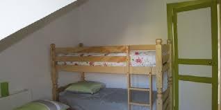 chambre d hote pau 64 villa dierre une chambre d hotes dans les pyrénées atlantiques