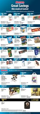 Costco Coupon Code Canada / Usave Car Rental Coupon Codes Brownie Brittle Coupon 122 Jakes Fireworks Home Facebook Budget Code Aaa Car Rental How Is Salt Pcornopolis Good For One Free Zebra Technologies Coupon Code Cherry Coupons Amish Country Popcorn Codes Deals Cne Popcorn Gourmet Gift Baskets Cones Pcornopolis To Use Promo Codes And Coupons Prnopoliscom Stco Wonderworks Myrtle Beach Sc American Airlines April 2019 Hoffrasercouk Ae Credit Card Mobile Print Launches Patriotic Mini Cone