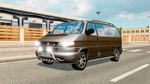 Volkswagen Caravelle For Traffic For Euro Truck Simulator 2 Volkswagen Bus Van Truck Volkswagon Wallpaper 2048x1152 784290 Crafter Refrigerated Trucks For Sale Reefer Vintage Volkswagen Panel Van Images Bustopiacom 2012 Vw Transporter 20tdi Double Cab Junk Mail Transporter T25 Pickup Truck 17 Turbo Diesel Classic Camper Baywindow 1972 Baja Bus 28v6 Monster Truck Immaculate Type 2 2018 Popular New Design Electric Vw Food For Sale Buy Beverage Coffee In Indiana Commercial Success Blog Circa 1960s Pickup Kombi 360 Degrees Walk Around Youtube 15 Buses That Are Right Now The Inertia T2