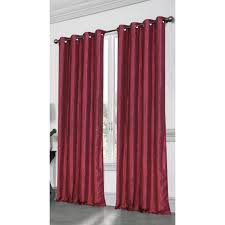 Thermal Curtain Liner Grommet by Thermal Curtain Liner Home Design Ideas And Pictures