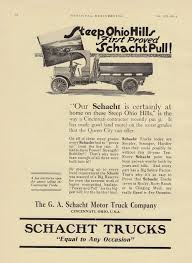 1917 G A Schacht Motor Truck Co Cincinnati Oh Ad At Home On Steep ... Newnan Ford Dealer In Ga Sharpsburg Senoia Peachtree City 6772 Chevy Trucks Of Posts Facebook Forsale Inc North Georgia Truck And Parts Home Some Badass New Law Enforcement Agencies Commercial Van Sales Hayes Baldwin Fleet Used Cars Union Atlanta Motors Rusted Oldcarcity Source Facebookcom I85 Heavy Towing Lagrange Lanett Al Auburn 334 Vadosta Tillman Llc Halts Production Of F150s After Fire At Suppliers Facility