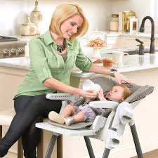 chicco polly se high chair amazon 100 images 100 chicco polly