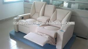 Decoro Leather Furniture Company by Cream Leather Lazy Boy Recliner Chair Decoro Leather Sofa