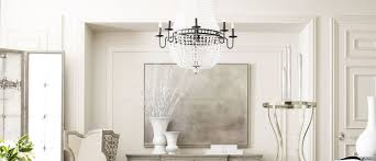 Chandeliers | Crystal, Glamorous, Modern | Buyer Select Five Tips For Selecting The Perfect Ceiling Fixture Pottery Barn Camilla Chandelier With Concept Gallery 30566 Kengire Otbsiucom Light Fixtures Full Size Of 300 Best Shed A Little On The Subject Images Pinterest Chandeliers Large Bronze Swag Pin By Tal Lights Knock Off Bellora Reviews Beach Chic December 2011