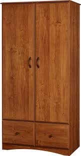 UPC 029986553423 - Essential Home Grayson Armoire - Bank Alder ... Keller Blue With Gold Jewelry Armoire From Coast To 67415 Millennium Key Town Media Chest W Drop Down Area Hutch Closet Ideas Modern Home Interiors Computer Design Interior Best Sylvia Silver Mirror Fronted Armoires Wardrobes 1 Bedroom Fniture The Depot 19th Century English Oak Wardrobe Wardrobe And Belham Living Mid Hayneedle Steveb How An Essential Grayson Library Bookcase New House Pinterest Pine Shelves