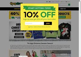 Tipsy Elves Coupon Codes - COUPON Ebony Line Coupon 20 Beaver Coupons Elevate Styles Code 30 Bobbi Boss Lyna Angled Bob 2 Glamourtresscom Youtube Lionsdeal Coupons Promo Codes Hairreview Instagram Photos And Videos Find Ground Mates Glamourtress Coupon Pics Download Kapri Social Media Influencer Bio On Socialix Prjkt Ruby Best Discount July 2019 The Glamour Shop Sunoco Card Human Hair Lace Wigs Bright Meadow Wig