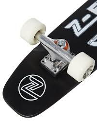Z Flex Z-Bar Cruiser 29 - Black | SurfStitch Ipdent Trucks Forged Titanium Silver Skateboard Jayden Rofe Zflex Skateboards Nos Grind King Jay Adams 875 Skateboard Trucks Discontinued Z Zflex Pintail Dos Flamingos Price 12714 New And Used Cars For Sale In Regina Sk Bennett Dunlop Ford Longboard Cruiser 30 Landmarks Snowboard Zezula Truck Black Skater Hq Z Flex Zbar 29 Complete Free Shipping Featured Used Vehicles North Brothers 55 Polished Pair 41 Chisel Drop Through Loboarding