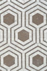 Casa Antica Tile Marble by 34 Best Luxury Mosaic Collection Images On Pinterest Great