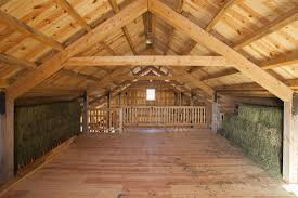Barn House Kit For Sale : Crustpizza Decor - Building With Barn ... Gambrel Steel Buildings For Sale Ameribuilt Structures Barn Home Kits Dc A Fabulous Building Just Outside Of Verona Wi Cleary House Plans Pole With Living Quarters Barndominium Emejing Depot Garage Designs Contemporary Interior Design Organize Screekpostandbeam For Your Holiday Barn Apartment Kits Garage Pole Barns Metal Homes Provides Superior Resistance To 75 Best Building Images On Pinterest Morton Homes Amish Builders Michigan Cabin Micro Cabins Small Best 25 Ideas Sliding Doors Live Edge