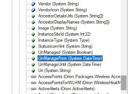 Solarwinds Help Desk Api by Using The Rest Api To Get The Most Out Of Solarwinds Part 2