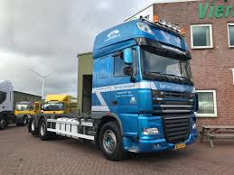 DAF XF105-460 6X2/4 FAS 10 TYRES HOLLAND TRUCK PTO Chassis Trucks ... Daf Xf105460 6x24 Fas 10 Tyres Holland Truck Pto Chassis Trucks Thompson Tank Vacuum Pumps Installation Howo 371hp Dump Truck Parts Hw19710 Transmission Wg97290010 Hw50 Isuzu Nlr 4 Wheeler 1500 Liters Fire Euro Firewolf Used Allison Mt653 W For Sale 1801 Vmac Launches Worlds First Directtransmission Mounted Driven Unrdeck Mobile Power Systems Vanair Vactron Htv Truck Vac Traing Video Youtube Man Tga 26480 6x4h2 Bl Manual Chassis For Ptodriven Hydrovac Offers Midsize Cleaning Pumper Hydraulic Pump Drivesunderhood Or Hydraulics Pneumatics Takeoff 880 Seal And Gasket Complete Chelseaparker Kit