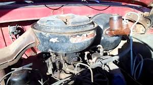 1966 Ford F600 Grain Truck For Sale - YouTube All About Farm Trucks Grain For Sale Truckpapercom 1981 Chevrolet C70 Grain Truck Item J89 Sold April 27 1989 Kenworth T600 Da5771 Decembe Ford L Series Wikipedia Mack Tractor Cmialucktradercom Gmc Grain Silage Truck For Sale 11855 Used 3500 Chevy New Lifted 2015 Silverado Truck Related Keywords Suggestions Long Tail 1964 F750 Highway 61 Promotions Diecast 1946 116 Scale 1961 Intertional 195a Dd8342 Au