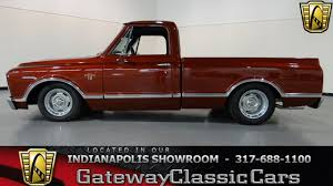 1968 Chevrolet C10 CST #322-ndy - Gateway Classic Cars ... Busted Knuckles 1968 Chevy C10 Truckin Magazine Ole Blue Photo Image Gallery C20 Youtube Hotchkis Sport Suspension Systems Parts And Complete Boltin Short Bed Fleetside For Sale Autabuycom 1972 Chevrolet Cheyenne Super Pickup Truck Interview With Rene Parts Save Our Oceans Cst 50th Anniversary Restomod Ls1 Burnout Chevy Truck Long Bed C10 Pinterest Bangshiftcom Goliaths Younger Brother A C50