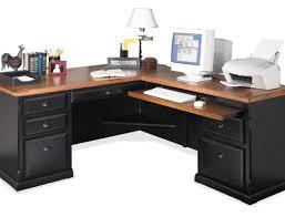 Ikea Bekant L Shaped Desk by Desk Superb L Shaped Desk Ikea Malaysia Perfect Ikea Galant L