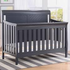 Cribs & Baby Beds Babies
