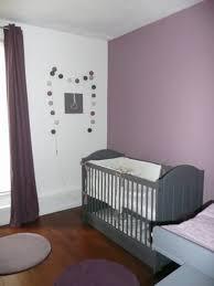 chambre couleur prune et gris chambre prune et gris avec chambre couleur prune id es de d