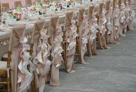 Chair/Chair Pad Covers : Chiffon Champagne Chiavari Chair Jacket Awesome Chiavari Chair Covers About Remodel Wow Home Decoration Plan Secohand Chairs And Tables 500x Ivory Pleated Chair Covers Sashes Made Simply Perfect Massaging Leather Butterfly Cover Vintage Beach New White Wedding For Folding Banquet Vs Balsacirclecom Youtube Special Event Rental Company Pittsburgh Erie Satin Rosette Hood Posh Bows Flower Wallhire Lake Party Rentals Lovely Chiffon With Pearl Brooch All West Chaivari