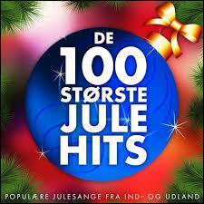 Kim Wilde Rockin Around The Christmas Tree by Mel U0026 Kim U2013 Rockin U0027 Around The Christmas Tree Lyrics Genius Lyrics