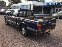 Buy 1998 Manual Gearbox Mazda B-SERIE Platform Up Diesel At € 2.250 ... Used Car Mazda Bseries Pickup Honduras 1997 Pick Up Ford And Pickups Faulty Takata Airbags Consumer Reports Bseries V 40 At 4wd Techniai Bei Eksploataciniai Duomenys 31984 Mazda Bseries Truck Right Front Door Assembly Oem Get Recalls On 2006 Ranger Fixed Now 2004 Bestcarmagcom Car10a20 At Edmton Motor Show 2010 Flickr 2007 B2300 2dr Regular Cab Sb In Athens Tn H Truck 766px Image 10 Upgrade Your Status With Se In Gasp Inventory