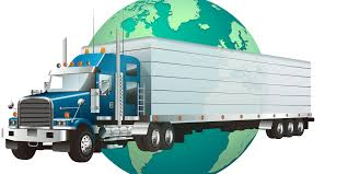 100 Trucking News Global Trends Changing Rules For Tank Transport Trader