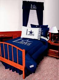 Decorating Ideas Dallas Cowboys Bedroom by 34 Best Cowboys Nuff Said Images On Pinterest Football Stuff
