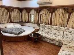 100 Traditional Indian Interiors Villa With Modern Interiors Ahmedabad