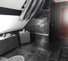 carrelage salle de bain metro diffusion céramique