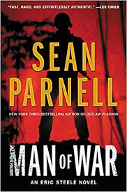50 Must Read Thrillers Hitting Bookstores In 2018 The Real Book Spy