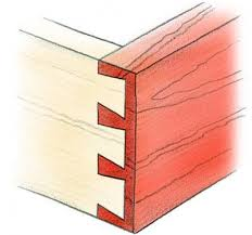 82 best woodworking joinery images on pinterest woodwork
