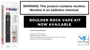 Just In Time For The Holidays: The Boulder Rock Vape Kit The Best Online Vape Stores In The Uk Reviewed Ukbestreview Mall Discount Code Everfitte Promo Evrofinsiraneeu Brand New Vape Mail Subscription Discount Codes Youtube My Vape Store Coupon Recent Coupons 50 Off Flawless Shop Offers 2018 Latest Discount Codes Vaping Tasty Cloud Co La Vapor Element Coupon Vapeozilla Save Money With Ny Codes Get 20 Online Headshop