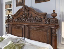 Wayfair King Wood Headboards by Cheswick 6 6 6 0 Headboard Cheswick Beds Home Meridian