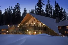 Top Ac modations In Mammoth Lakes CA Sleep Among The Mountains